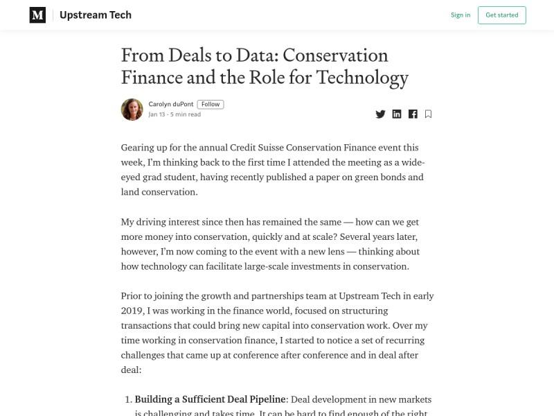 thumbnail screenshot of source article